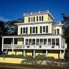 layer-cake-home-swampscott-SQ