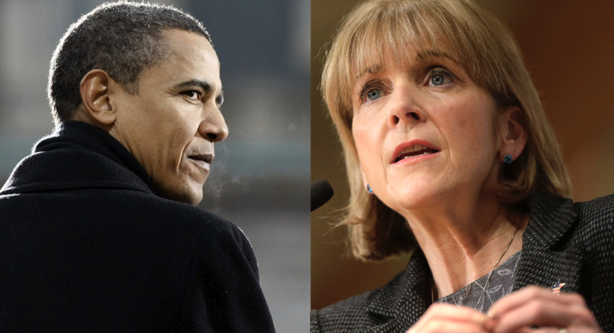 obama coakley fb