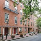 open-house-beacon-hill-SQ