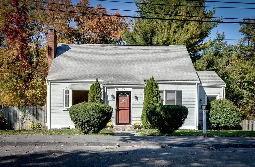 boston open houses under 400
