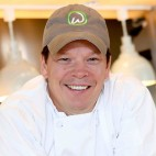 paul-wahlberg square