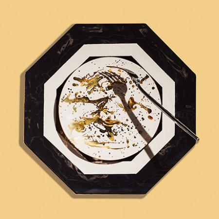 plates liz caan jill rosenwald sq