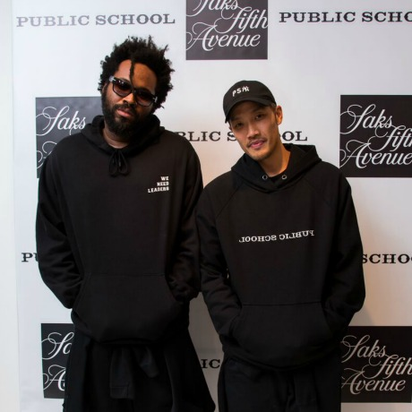public school featured