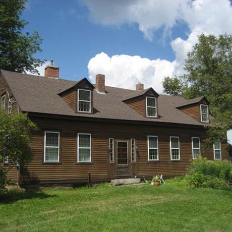 robert-frost-cottage-vermont-SQ