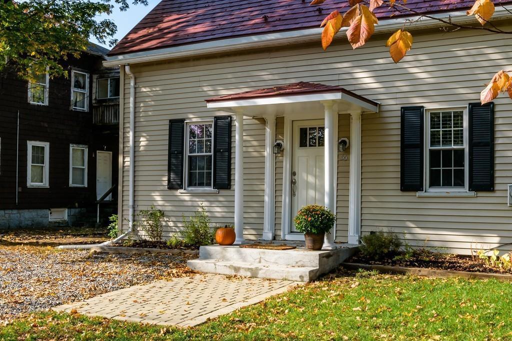 roslindale cheapest houses