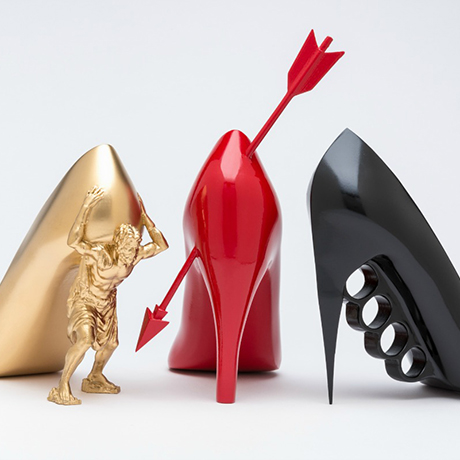 shoes-pleasure-and-pain-sq