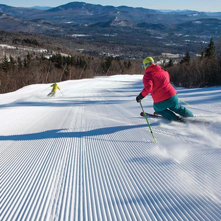 ski resorts new england sq