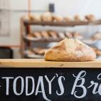 somerville bread feat
