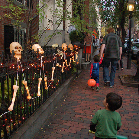 trick-or-treating-times-boston-2016-sq