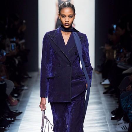 velvet fashion accessories sq