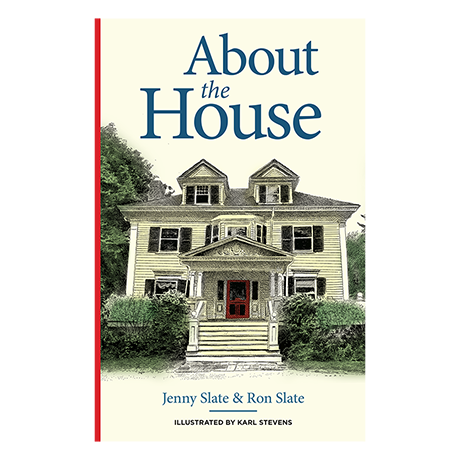 About-The-House-sq