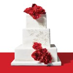 Cakes to Remember-Best Wedding Cakes