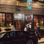 Emmets-Best irish pub