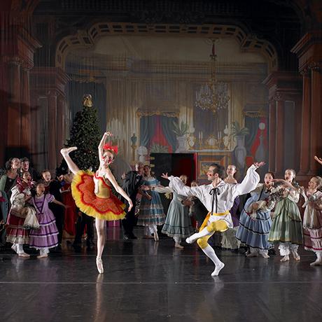 Jose Mateo Ballet Theatre Nutcracker_1-SQ