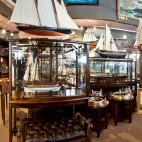 lannan ship gallery