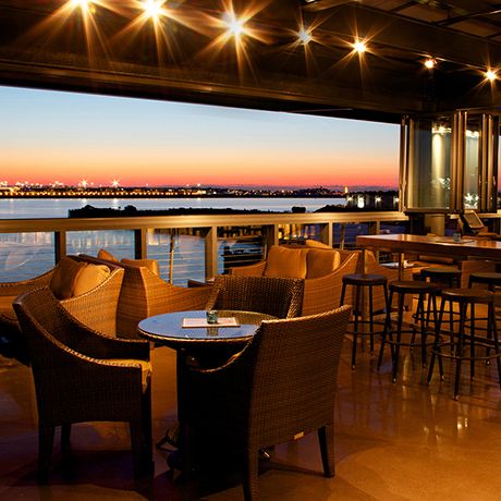 Legal-Harborside-outdoor-dining-patio-deck-al-fresco-Photo-by-Chip-Nestor square