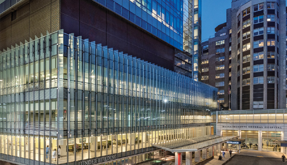 ma general hos cabg View us news best hospitals heart bypass surgery ratings for massachusetts  general hospital.