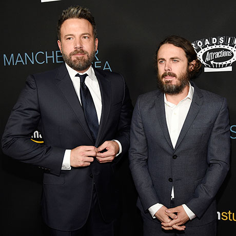 ben-affleck-casey-affleck-manchester-by-the-sea-premiere-sq