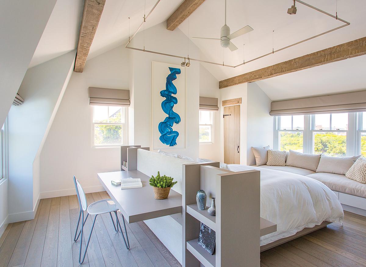 best of boston home 2017 14 hutker architects