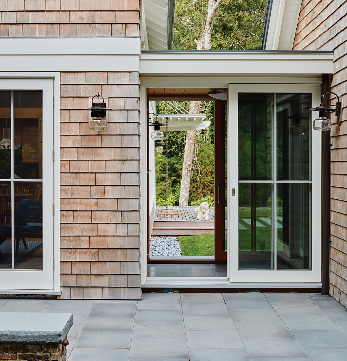 best of boston home 2017 19 cape associates