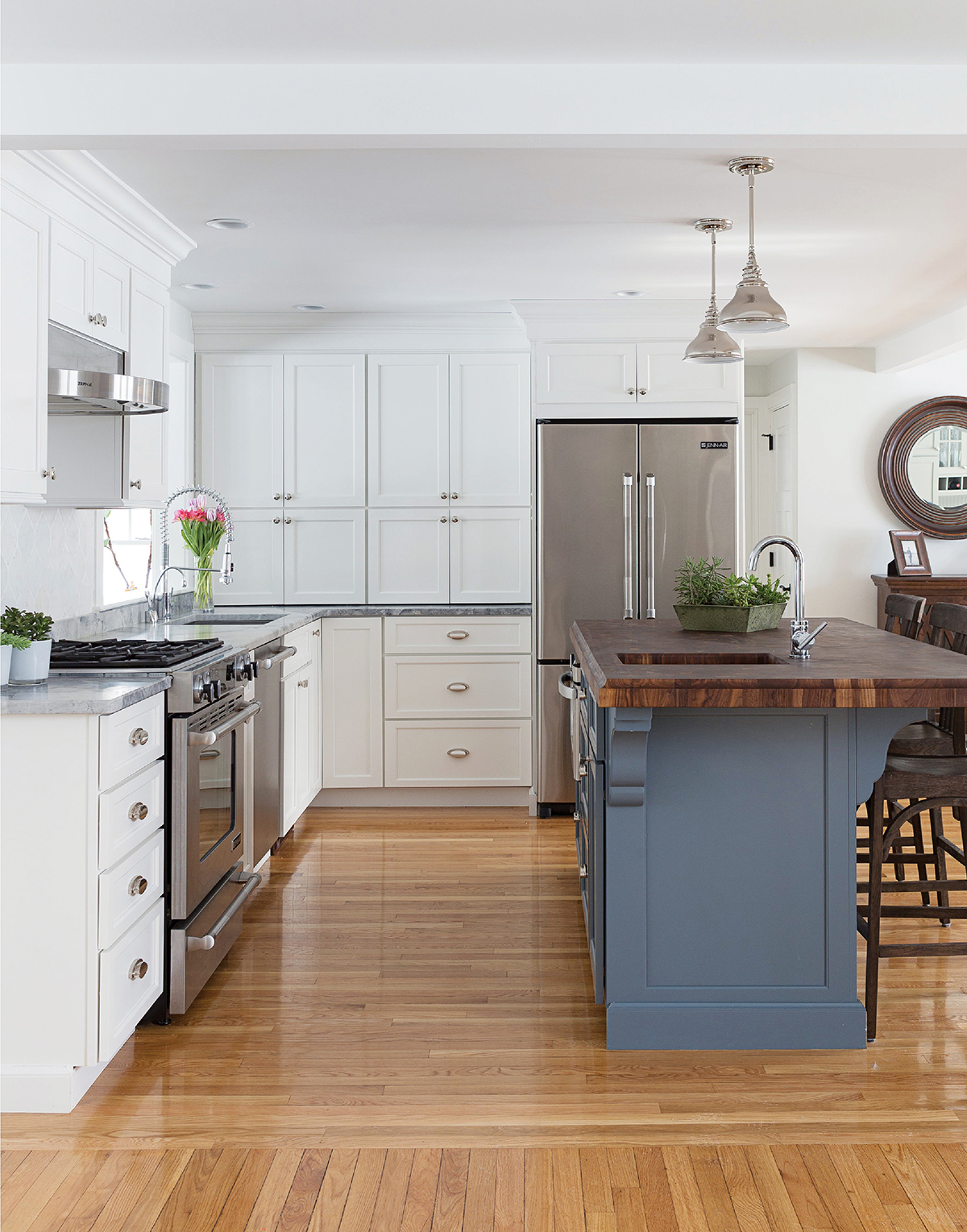 best of boston home 2017 3 the cabinetry
