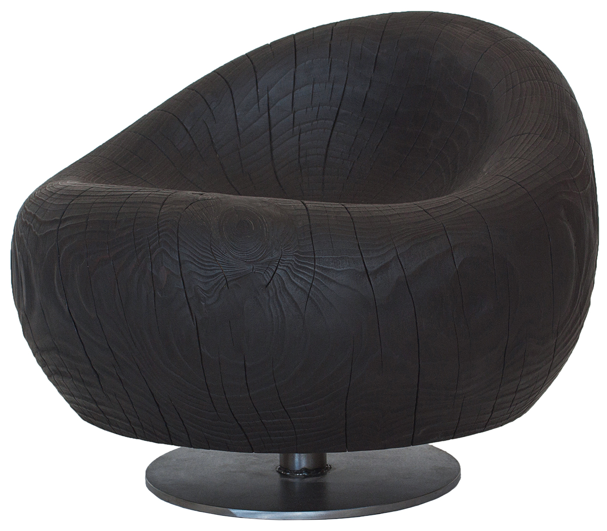 black accessories furniture