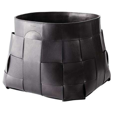 black accessories furniture sq
