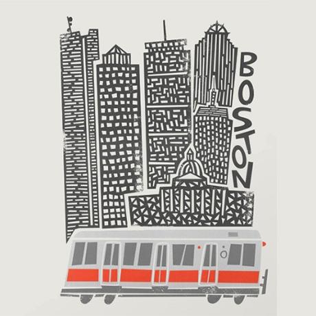 boston-art-society6-1-SQ