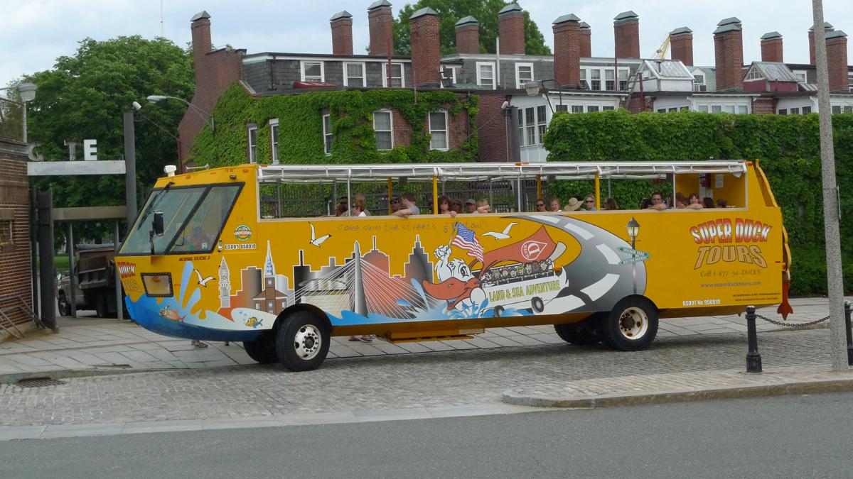 boston super tours 1