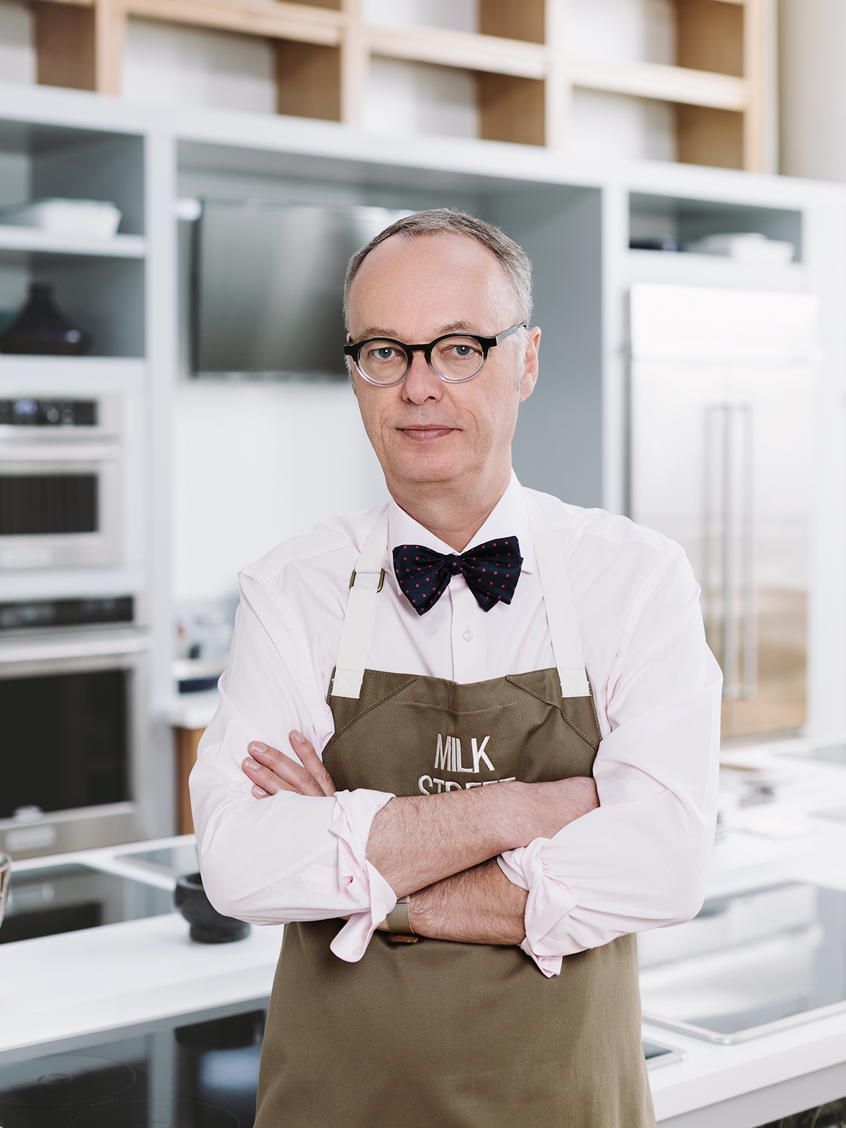 Pbs Cooks Country Test Kitchen Christopher Kimball Bow Ties Recipes And Lawsuits