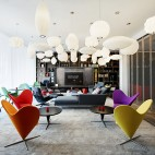 citizenm-lobby-tower-of-london-sq