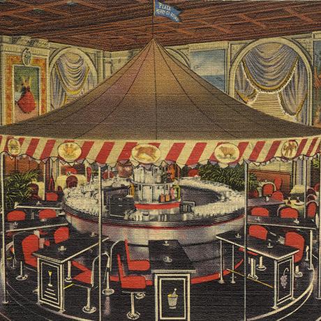 copley-plaza-merry-go-round-SQ