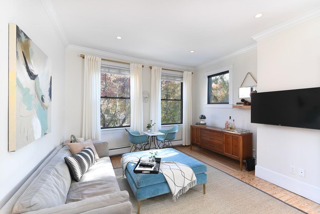 dazzling open houses boston