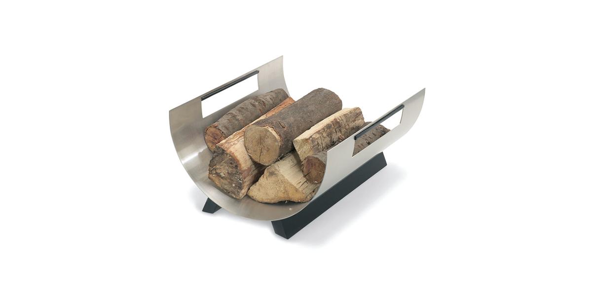 fireplace accessories boston
