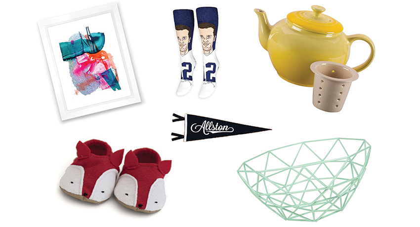 gifts-from-boston-shops-collage-FEAT