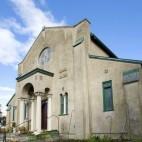 hull-church-house-SQSQ