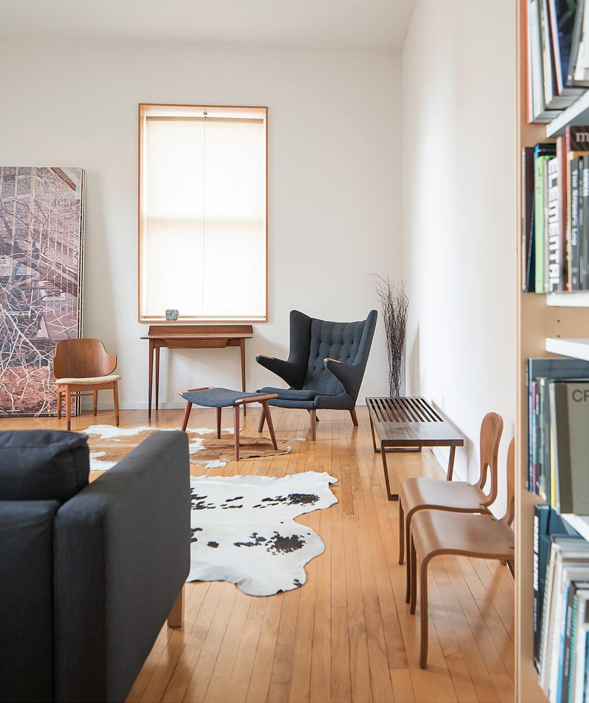 living small longest loft 1