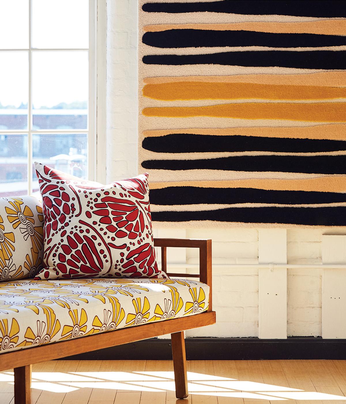 melinda cox balanced design textiles prints 1