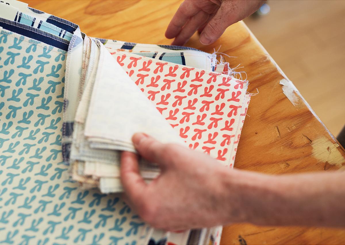 melinda cox balanced design textiles prints 4