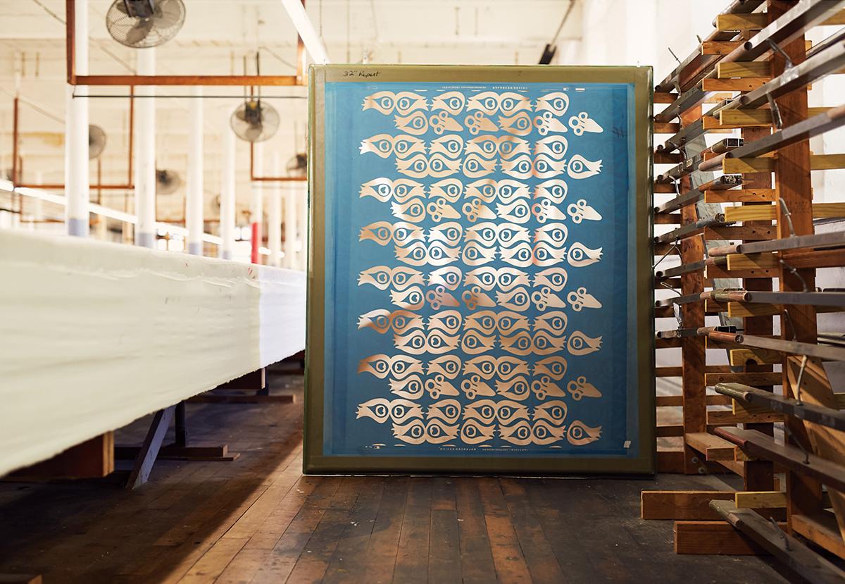 melinda cox balanced design textiles prints 5