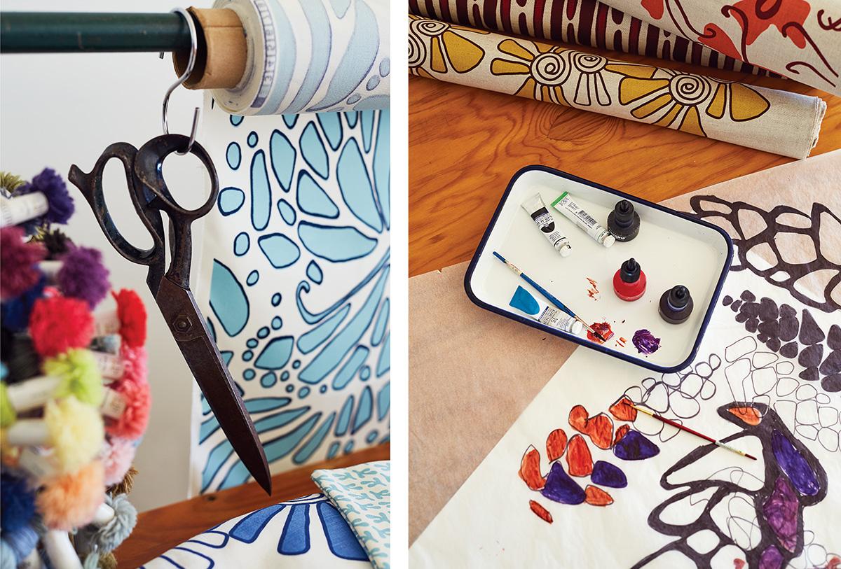 melinda cox balanced design textiles prints 7