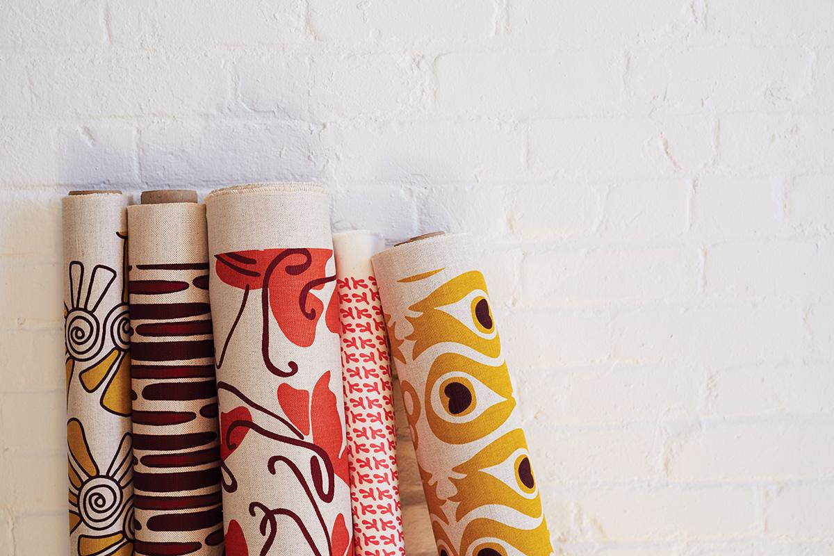 melinda cox balanced design textiles prints 8