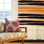 melinda cox balanced design textiles prints sq