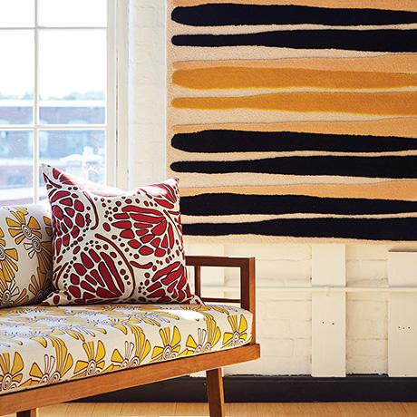 melinda cox balanced design textiles prints sq