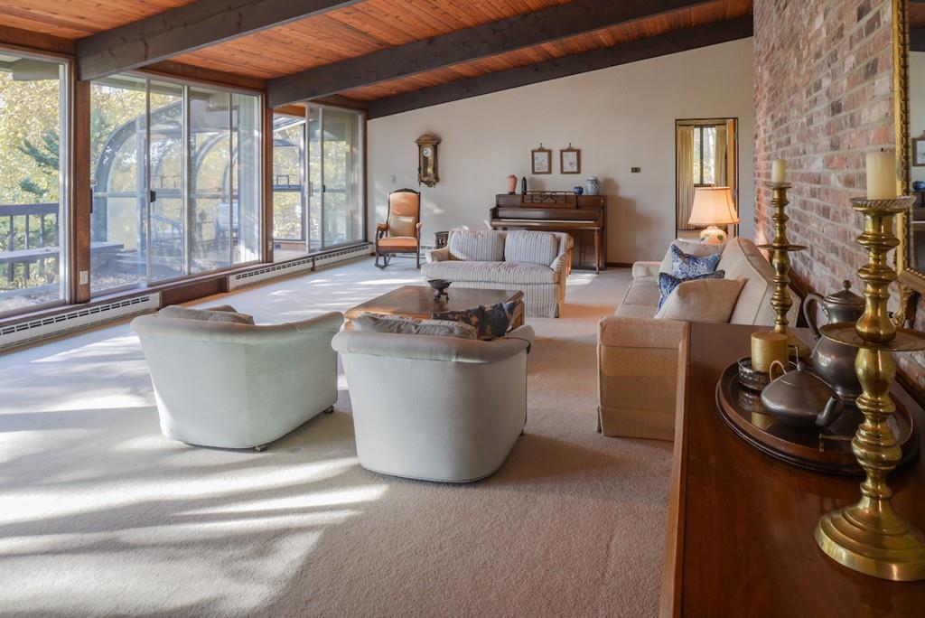 groovy home marblehead