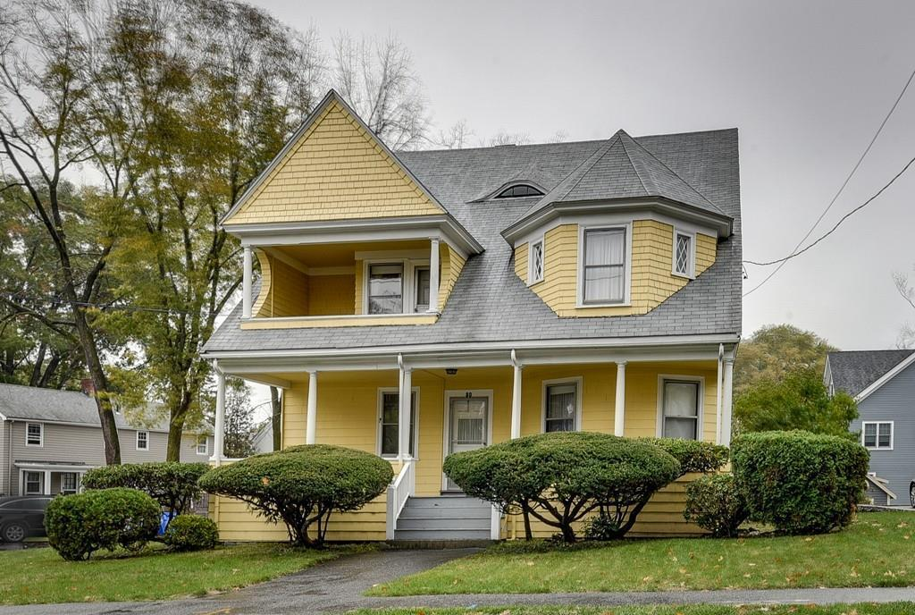 newton-house-for-sale-1
