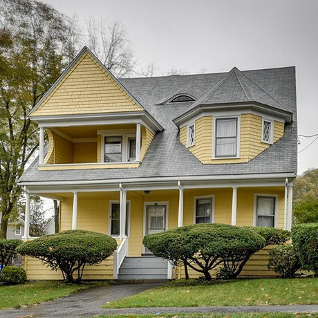 newton-house-for-sale-sq