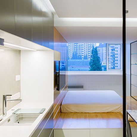 one-room-mansion-bsa-space-sq