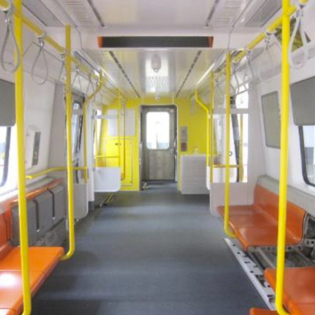 orange line mockup sq