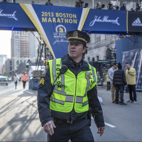 patriots-day-sq